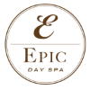 EDS_100px-logo